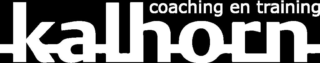 lieke-kalhorn-apeldoorn-coaching-puberteit-logo-wit